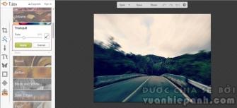 10 thủ thuật chỉnh sửa ảnh trên PicMonkey