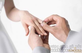 Những điều cần biết khi chụp ảnh cưới