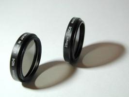 Cẩm nang sử dụng filter trong nhiếp ảnh p1