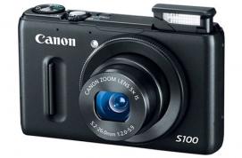 Cách chọn máy ảnh kỹ thuật số loại phổ thông