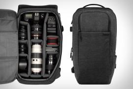 Những điều cần biết trước khi chọn mua máy ảnh DSLR