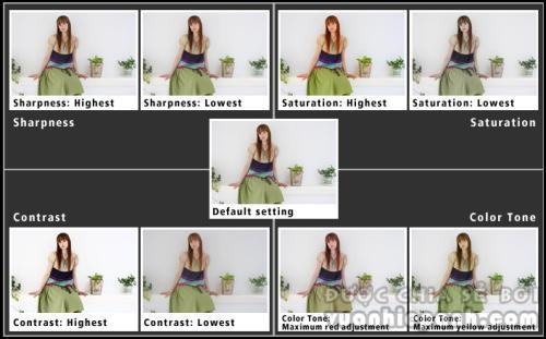 Kết quả hình ảnh cho vuanhiepanh.com PIcture Styles
