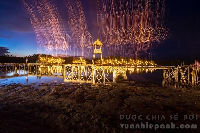 Tận dụng nguồn sáng trong nhiếp ảnh
