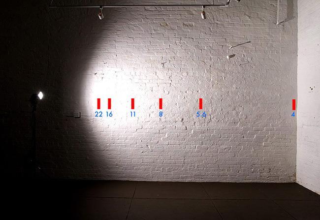 Các yếu tố ảnh hưởng chất lượng ảnh khi chụp bằng máy ảnh DSLR, mirrorless