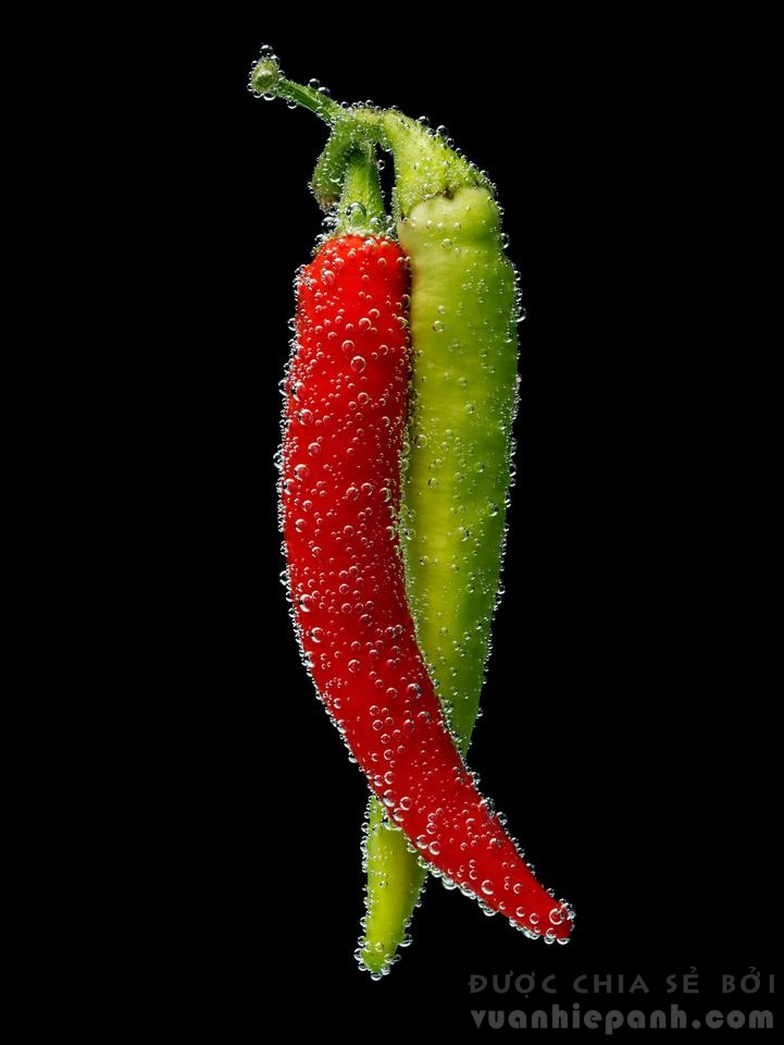 2-peppers