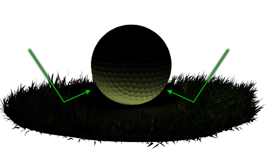 natlight_diagram1-bounce.png