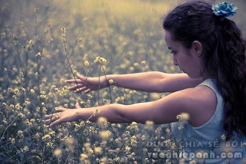 9 mẹo chụp chân dung với phông nền đẹp
