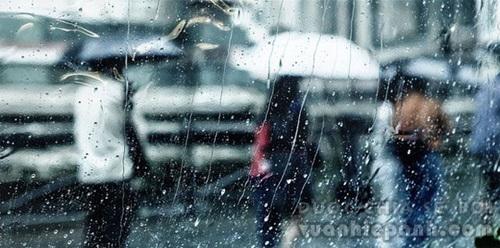 rain19-556667-1370259911_500x0.jpg