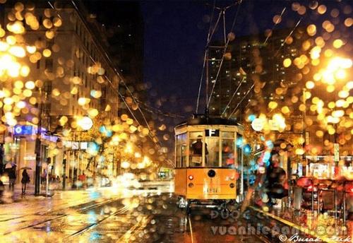 rain13-693013-1370259910_500x0.jpg