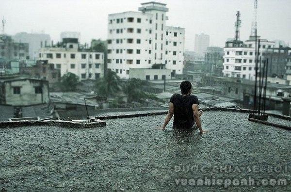 rain3-575199-1370259909_600x0.jpg