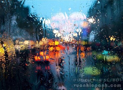 rain11-284235-1370259910_500x0.jpg