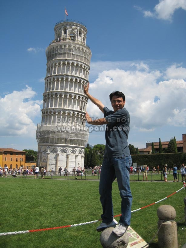 anh4_thapnghieng_pisa