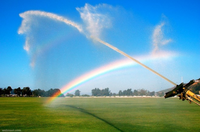 rainbow pictures photo