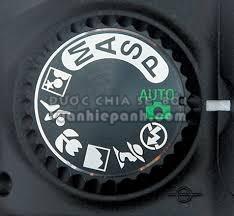 các nút trên máy ảnh Nikon vuanhiepanh.com