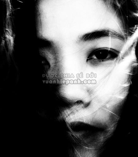 5 mẹo nằm lòng khi chụp ảnh đen trắng