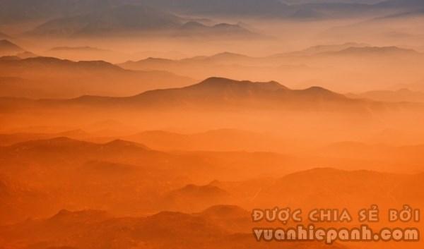 ảnh của nhiếp ảnh gia Trey Ratcliff