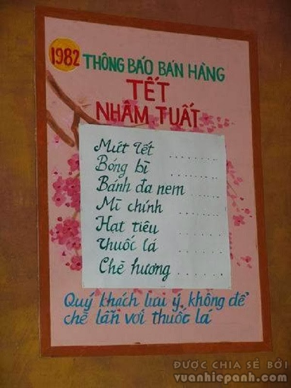 chum-anh-an-tet-chuan-muc-theo-kieu-ngay-xua5