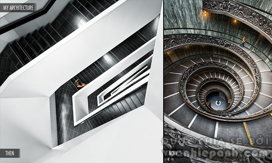 fstoppers-michael-woloszynowicz-architecture-photography-5r.