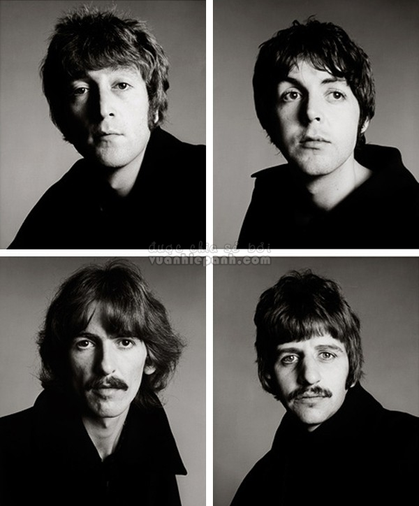 avedon-beatles-741d5