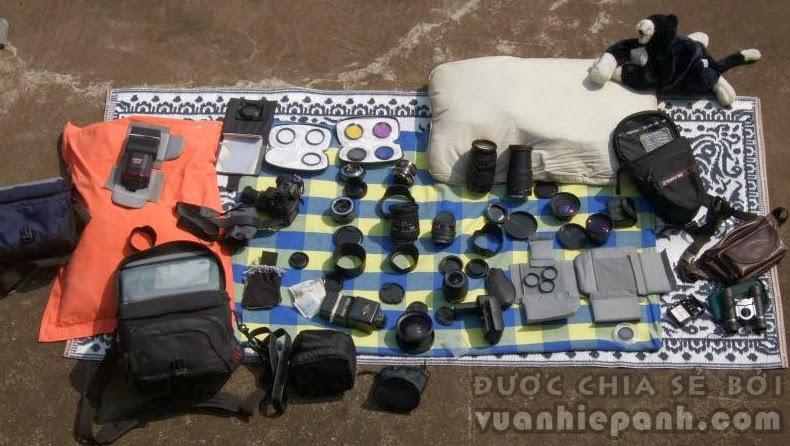 2014 01 10 101044 Cách bảo quản máy ảnh, ống kính khỏi nấm mốc