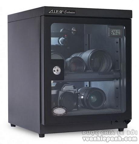2014 01 10 102207 Cách bảo quản máy ảnh, ống kính khỏi nấm mốc