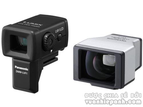 Những điều bạn cần biết trước khi chọn mua máy ảnh (tiếp)