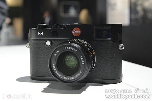 the-new-leica-m-2013-rangefinder-picture