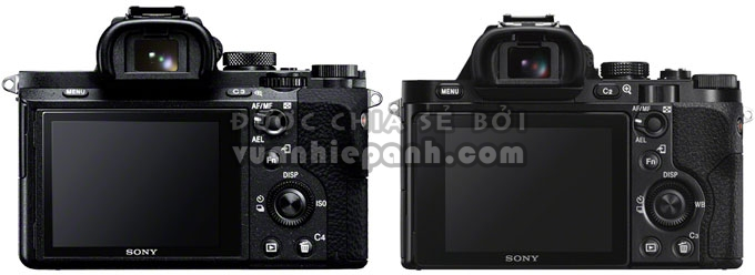 Sony-Alpha-7-II-vs.-Canon-EOS-7D-Mark-II-21